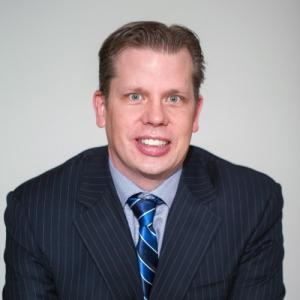 Castlegar Financial Advisor