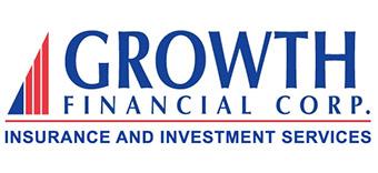 Kootenay Investing